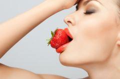 Owoce afrodyzjaki