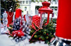 Ile kosztuje przystrojenie domu na Bo�e Narodzenie?