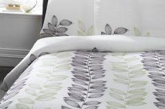 Od�wie� sypialni� z po�ciel� F&F HOME