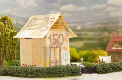 Kredytowanie nieruchomo�ci obci��onej hipotek�