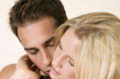 �ycie seksualne po porodzie