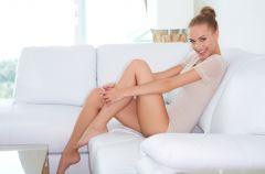 Jak dba� o nogi? - 7 zdrowych rad