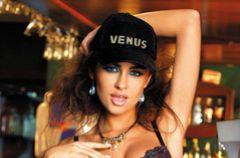 Venus, bielizna tylko dla prawdziwych Kobiet…