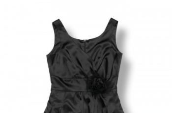 Elegancka kolekcja Orsay jesie�-zima 2008/2009