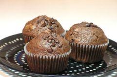Muffinkowy zawr�t g�owy