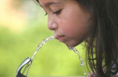 Mineralne wody lecznicze