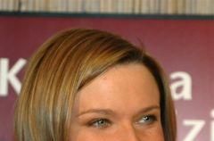 Paulina M�ynarska-Moritz - urok prostoty
