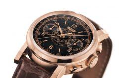 Zegarki Tissot dla Niego - �wi�ta 2009