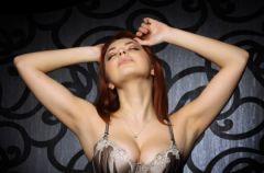 Mammoplastyka, czyli pomniejszanie piersi