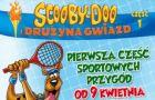 Scooby-Doo i dru�yna gwiazd na DVD!!!
