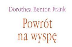 Powr�t na wysp� - We-Dwoje.pl recenzuje
