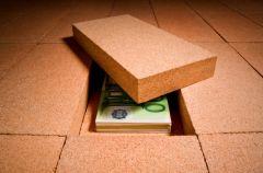 Alternatywne sposoby odk�adania na emerytur�