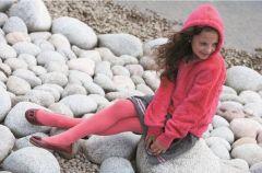 Rajstopy Gatta - kolekcja dzieci�ca na jesie� 2011
