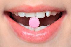 Zapomnienie o tabletkach - przerwa 14 dni
