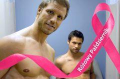 Samobadanie piersi - praktyczny instrukta� filmowy