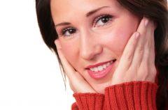Cera naczynkowa - czym j� leczy�?