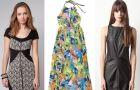Sukienki na lato 2012 - jak� kupi�?