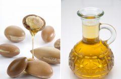 Olejek arganowy - w�a�ciwo�ci i zastosowanie
