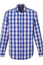 Kolekcja Top Secret dla m�czyzn - wiosna 2013 - ubrania dla m�czyzn