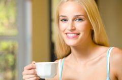 Jak spos�b od�ywiania wp�ywa na zdrowie intymne kobiety?