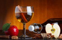 Co potrafi ocet jab�kowy?