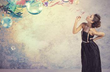 3 sposoby na usuni�cie nadmiaru wody z organizmu