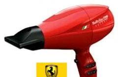 Suszarka od Ferrari