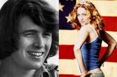 Bitwa na g�osy: Don McLean vs. Madonna
