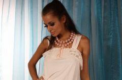 Bielizna damska Miran - jesie� 2009