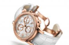 Zegarki Tissot dla Niej na �wi�ta 2009
