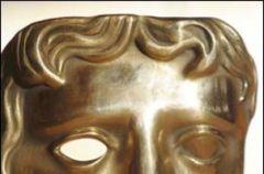 Z�ote maski wr�czone. Avatar wielkim przegranym!