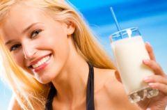 Diety w proszku - czy skuteczne?