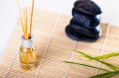 O menopuzie i olejkach eterycznych s��w kilka