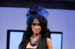 XIII Gala Moda&Styl ju� 19 grudnia 2010
