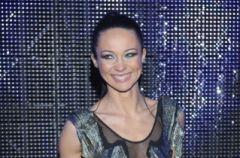 Magdalena Tul jedzie na Eurowizj�