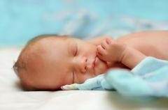 Bebilon pepti i zaparcia