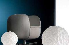 Nowoczesne o�wietlenie - lampy Minitalux