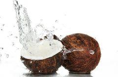 Woda kokosowa - nektar dla zdrowia i urody