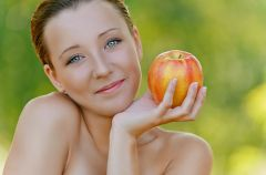 Zdrowa dieta na jesie� - porady dietetyka