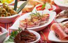 Kulinarne propozycje na Andrzejki