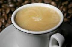 Kawa zbo�owa