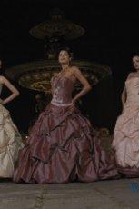 Suknie �lubne Miss Paris - sukienki do �lubu