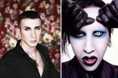 Bitwa na g�osy: Soft Cell vs. Marilyn Manson