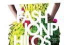 5. edycja FashionPhilosophy Fashion Week Poland