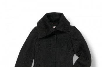 Sylwestrowy szyk i elegancja marki Orsay