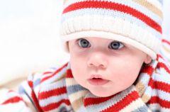 Dzieci�ca garderoba
