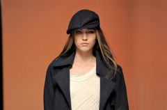 Kolekcja damska Boss Orange jesie�/zima 2009/2010