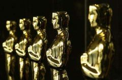 And the Oscar goes to…?
