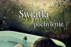 �wiat�a pochylenie - We-Dwoje.pl recenzuje