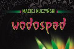 Wodospad - We-Dwoje.pl recenzuje